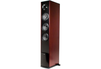 Klipsch - WF-35C - Floor Standing Speakers