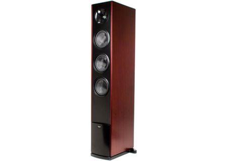 Klipsch - WF-35C - Floor Standing Speakers