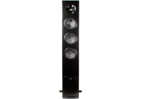 Klipsch - WF-35E - Floor Standing Speakers