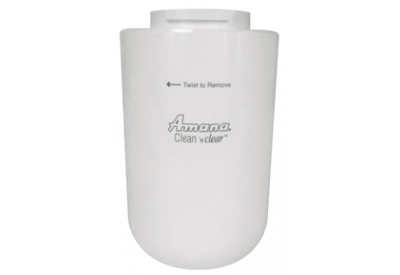 Amana - 12527304 - Water Filters