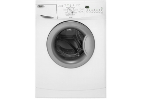 Whirlpool - WFC7500VW - Front Load Washers