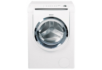 Bosch - WFMC5301UC - Front Load Washing Machines