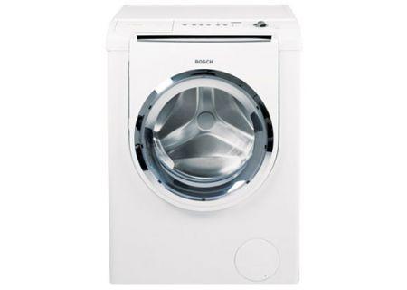 Bosch - WFMC5301UC - Front Load Washing Machines