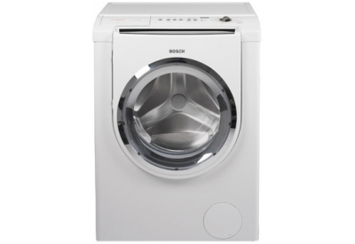 Bosch - WFMC530SUC - Front Load Washers