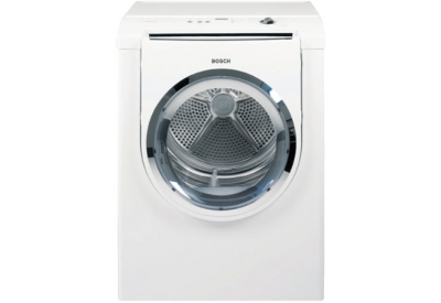 Bosch - WFMC5440UC - Front Load Washers