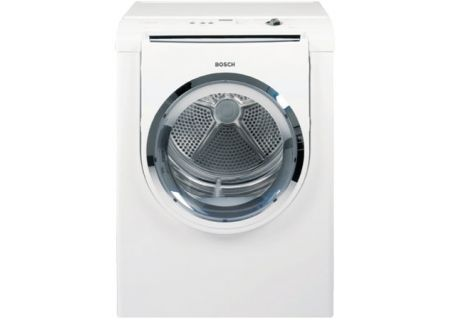 Bosch - WFMC5440UC - Front Load Washing Machines