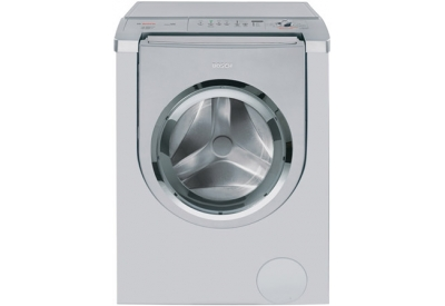 Bosch - WFMC544SUS - Front Load Washers