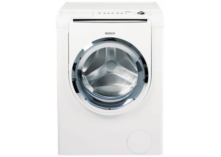 Bosch - WFMC5801UC - Front Load Washing Machines