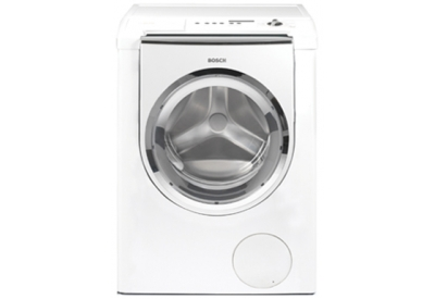 Bosch - WFMC8400UC  - Front Load Washing Machines