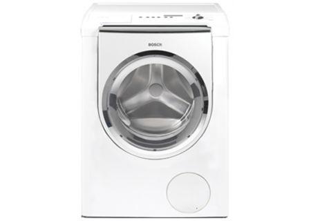 Bosch - WFMC8400UC  - Front Load Washing Machines