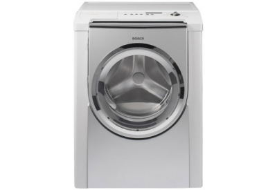 Bosch - WFMC8401UC - Front Load Washing Machines