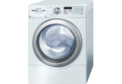 Bosch - WFVC3300US - Front Load Washing Machines