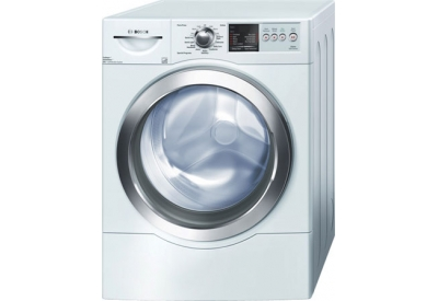 Bosch - WFVC5400UC - Front Load Washing Machines