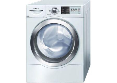 Bosch - WFVC5400UC - Front Load Washing Machines
