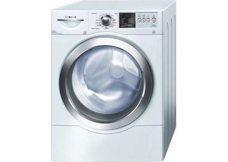 Bosch - WFVC5440UC - Front Load Washing Machines