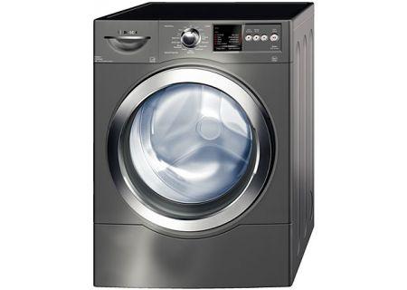 Bosch - WFVC544AUC - Front Load Washing Machines