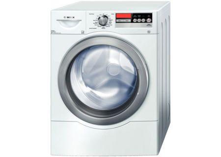 Bosch - WFVC8440UC - Front Load Washing Machines
