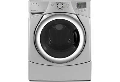 Whirlpool - WFW9250WL - Front Load Washing Machines