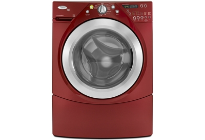 Whirlpool - WFW9450WR - Front Load Washing Machines