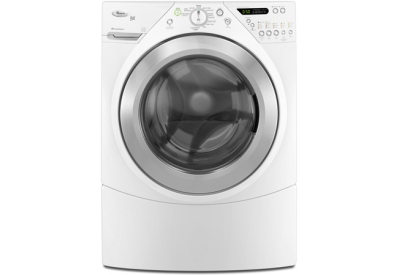 Whirlpool - WFW9450WW - Front Load Washing Machines