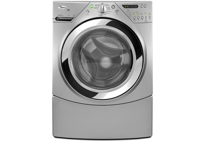 Whirlpool - WFW9470WL - Front Load Washers