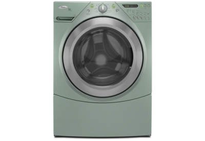 Whirlpool - WFW9700VA - Front Load Washers