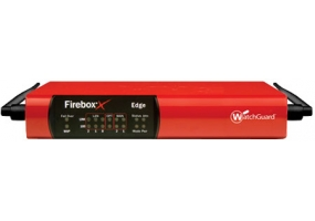 WatchGuard - WG500101 - Networking & Wireless