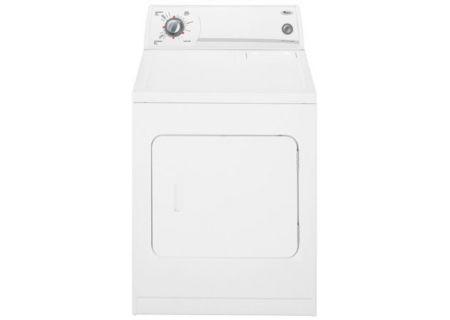 Maytag - WGD5590SQ - Gas Dryers