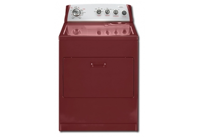 Whirlpool - WGD5700V - Gas Dryers