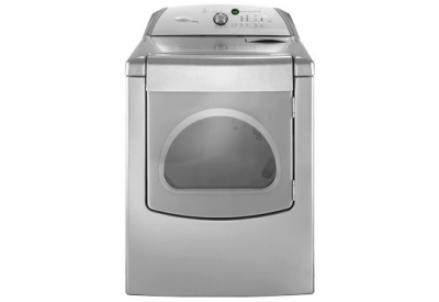 Whirlpool - WED6600VU - Electric Dryers