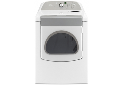 Whirlpool - WGD6600VW - Gas Dryers