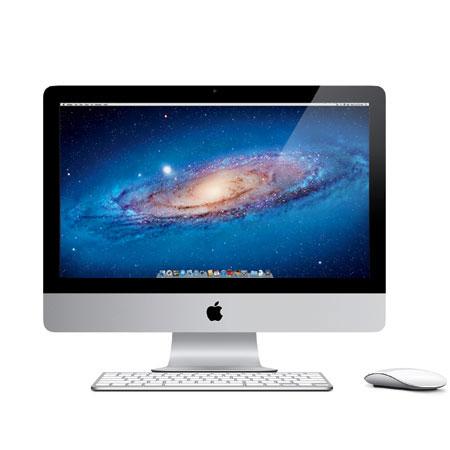 Amd radeon hd 6750m 512mb mac