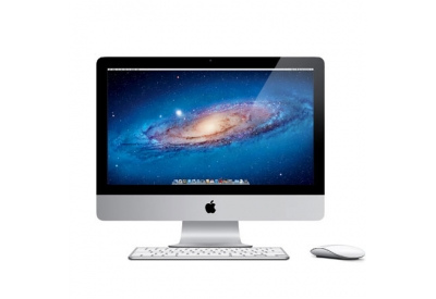 Apple - Z0H60004A - Desktop Computers