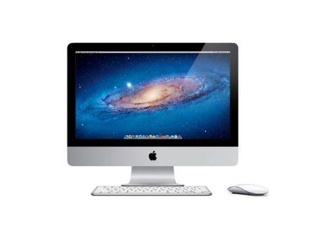 Apple - MC309LL/A - Desktop Computers