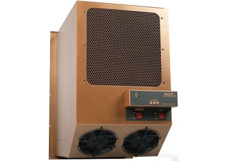 Vinotheque - WK6000PDT - Wine Refrigerators and Beverage Centers