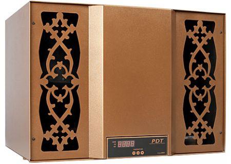 Vinotheque - WKSS7000 - Wine Refrigerators and Beverage Centers