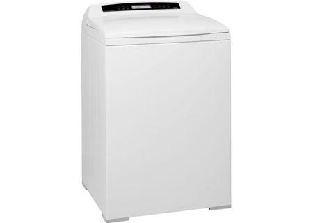 Bertazzoni - WL37T26CW2 - Top Load Washers