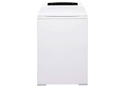 Bertazzoni - WL37T26KW2 - Top Load Washers