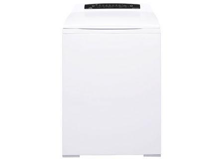 Bertazzoni - WL37T26DW1 - Top Load Washers