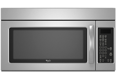 Whirlpool - WMH1163XVS - Cooking Products On Sale