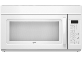 Whirlpool - WMH2175XVQ - Cooking Products On Sale