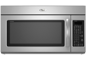 Whirlpool - WMH3205XVS - Cooking Products On Sale
