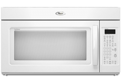 Whirlpool - WMH3205XVQ - Cooking Products On Sale