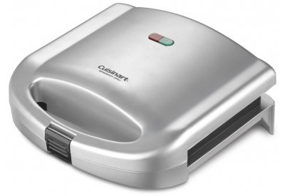 Cuisinart - WM-SW2N - Waffle Makers & Grills