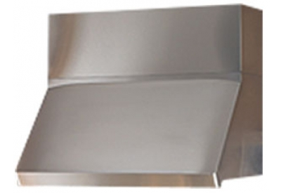 Best - WP29 - Wall Hoods