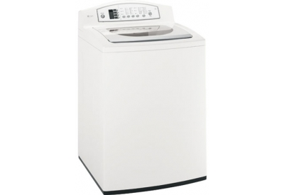 GE - WPGT9150HWW - Top Loading Washers