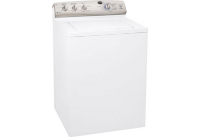 GE - WPRE6150KWT - Top Loading Washers