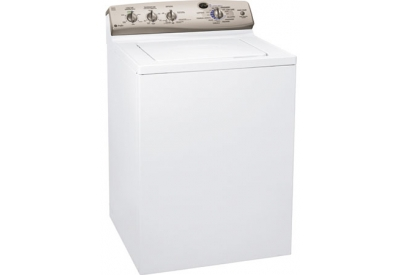 GE - WPRE8150KWT - Top Load Washers