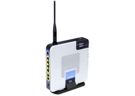 TMobile - WRTU54GTM - Go Phones / Go Phone Cards