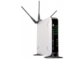 Linksys - WRVS4400N - Networking & Wireless